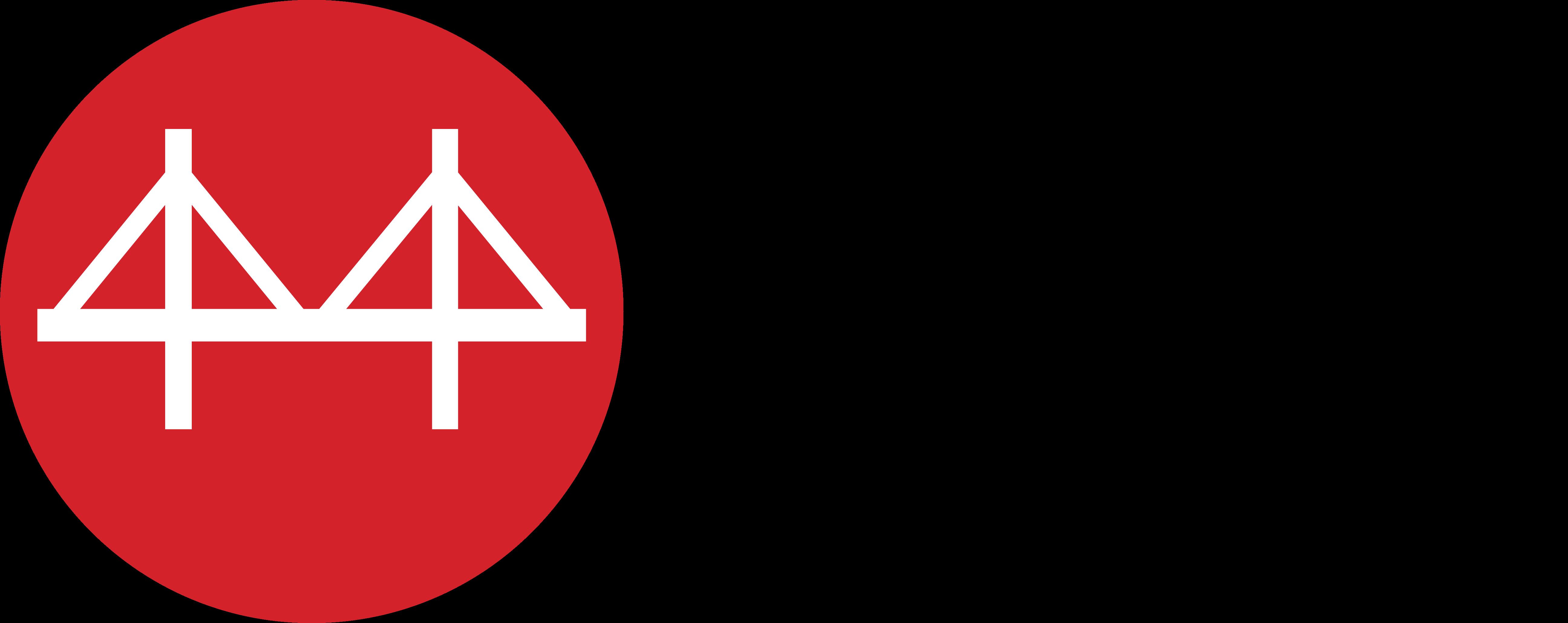 AmbuFlex logo