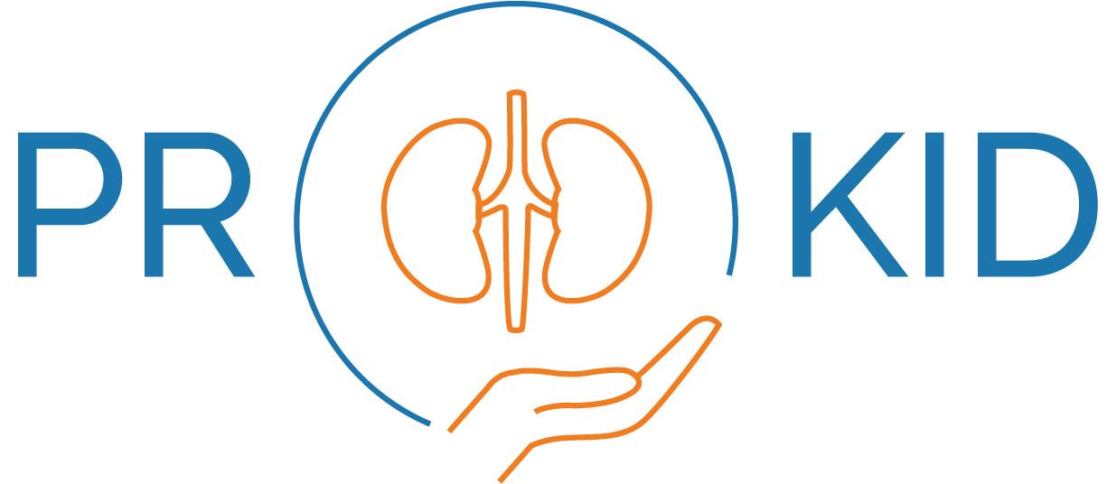 PROKID logo